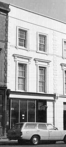 138 Gloucester Avenue