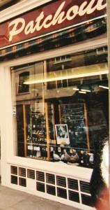 150 Regent's Park Road 2000