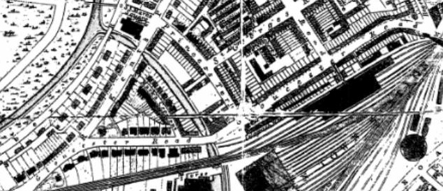 1880 Map (2)