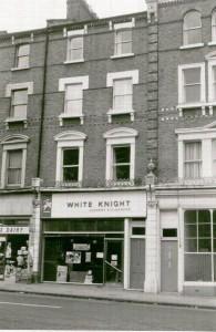 97 White Knight