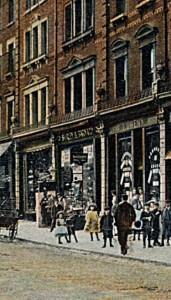 99-101 Regent's Park Road 1905-07