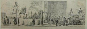 Primrose Tavern