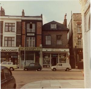 Regent's Park Road,71-75 (1)